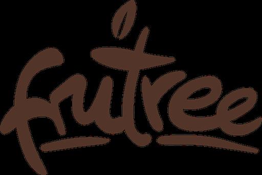 Frutree Trockenfrüchte Nüsse und Schokolade immer frisch verpackt direkt vom Hersteller