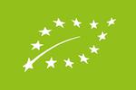EKO BIO Certifikat FruTree