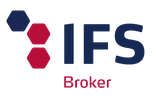 IFS BROKER Certifikát Vetter Slovakia