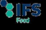 IFS-Lebensmittelzertifikat The Fresh Company