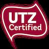UTZ Certifikat FruTree